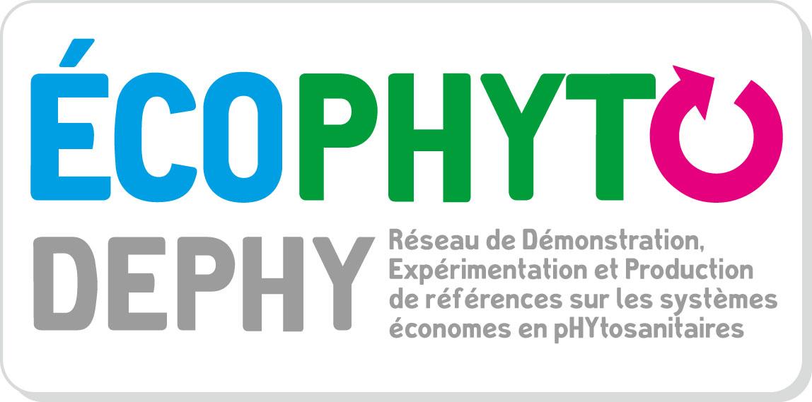 """Résultat de recherche d'images pour """"ecophyto dephy"""""""