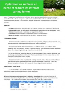 plaquette formation-page002